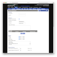 dd-wrt DNSMasq local DNS